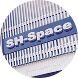 株式会社 SH-Space エス・エイチ・スペース一級建築士事務所
