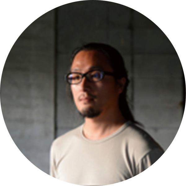建築家 松田 満成氏